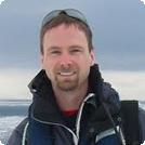 Greg Bledsoe MD
