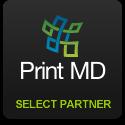 Print MD