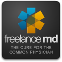 This site's a friend of Freelance MD