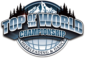 Top of the World Cheer & Dance Championships