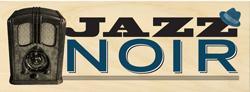 JazzNoir