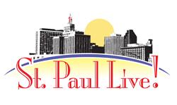 St Paul Live