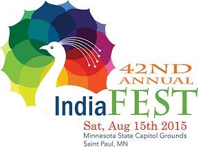 India Fest