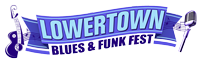 Lowertown Blues and Funk Festival