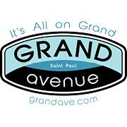 Grand Avenue Business Association