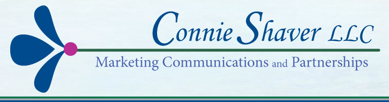 Connie Shaver LLC