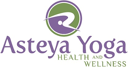 Asteya Yoga Health and Wellness