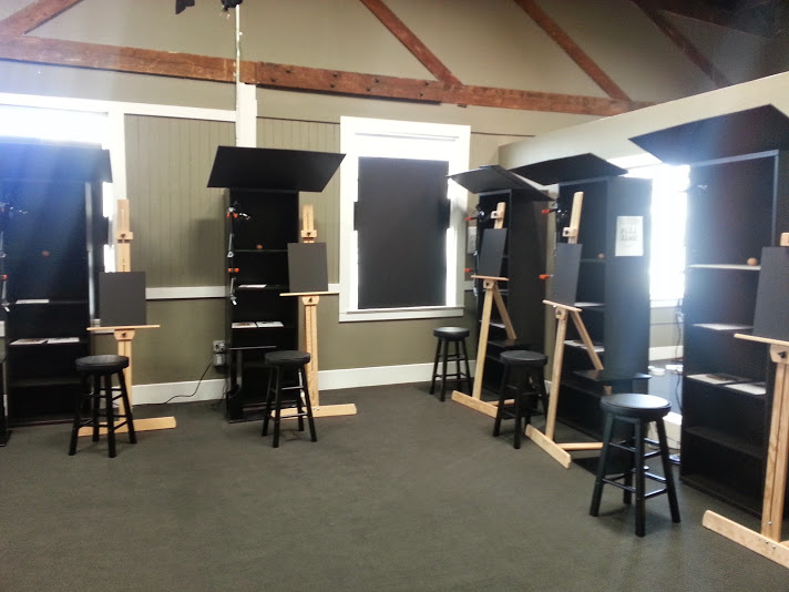 Still Life and Cast Stands Setup and Lighting - Blog - Sadie Valeri Atelier | Oil Painting Art Classes Instructional Videos | San Francisco California & Still Life and Cast Stands Setup and Lighting - Blog - Sadie ... azcodes.com