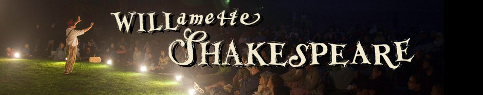 Willamette Shakespeare