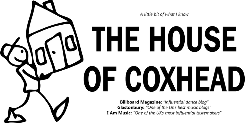 The House Of Coxhead