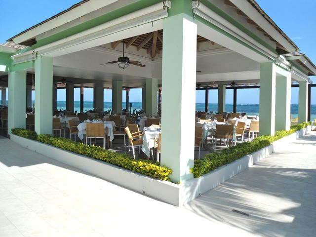 blog destination weddings at iberostar rose hall grand