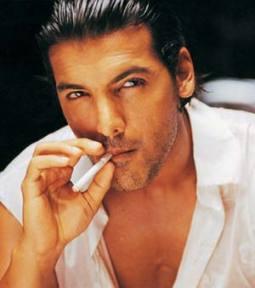 macho%20man%20hair%20smoking%20chest?__S