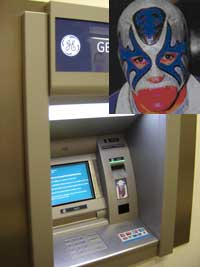 atm machine bank fees chase citibank finance fdic.jog