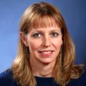 Anne Sellers