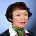 Naoko Kamioka