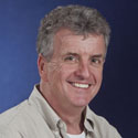 Guy Sharrock