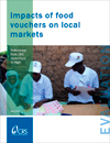 Impacts of Food Vouchers on Local Markets