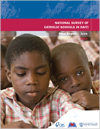 National Survey of Catholic Schools in Haiti: Final Report, June 2012