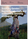 Sourcing Gender: Gender Productivity and Sustainable Sourcing Strategies