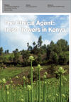 The Ethical Agent: Fresh Flowers in Kenya
