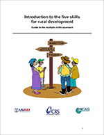 Introduction to the Five Skills for Rural Development