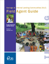 Savings and Internal Lending Communities (SILC) Field Agent Guide
