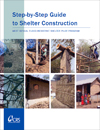 Step-by-Step Guide to Shelter Construction: West Bengal Flood-Resistant Shelter Pilot Program