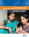Baseline Study Summary: ReMIND—Reducing Maternal and Newborn Deaths