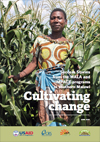 Cultivating Change: Success Stories From the WALA and IMPACT Programs in Southern Malawi