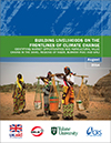 Building Livelihoods on the Front Lines of Climate Change: Identifying Market Opportunities and Agricultural Value Chains in the Sahel Regions of Niger, Burkina Faso and Mali