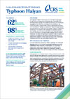 Typhoon Haiyan: Cash-for-Shelter Pilot Findings