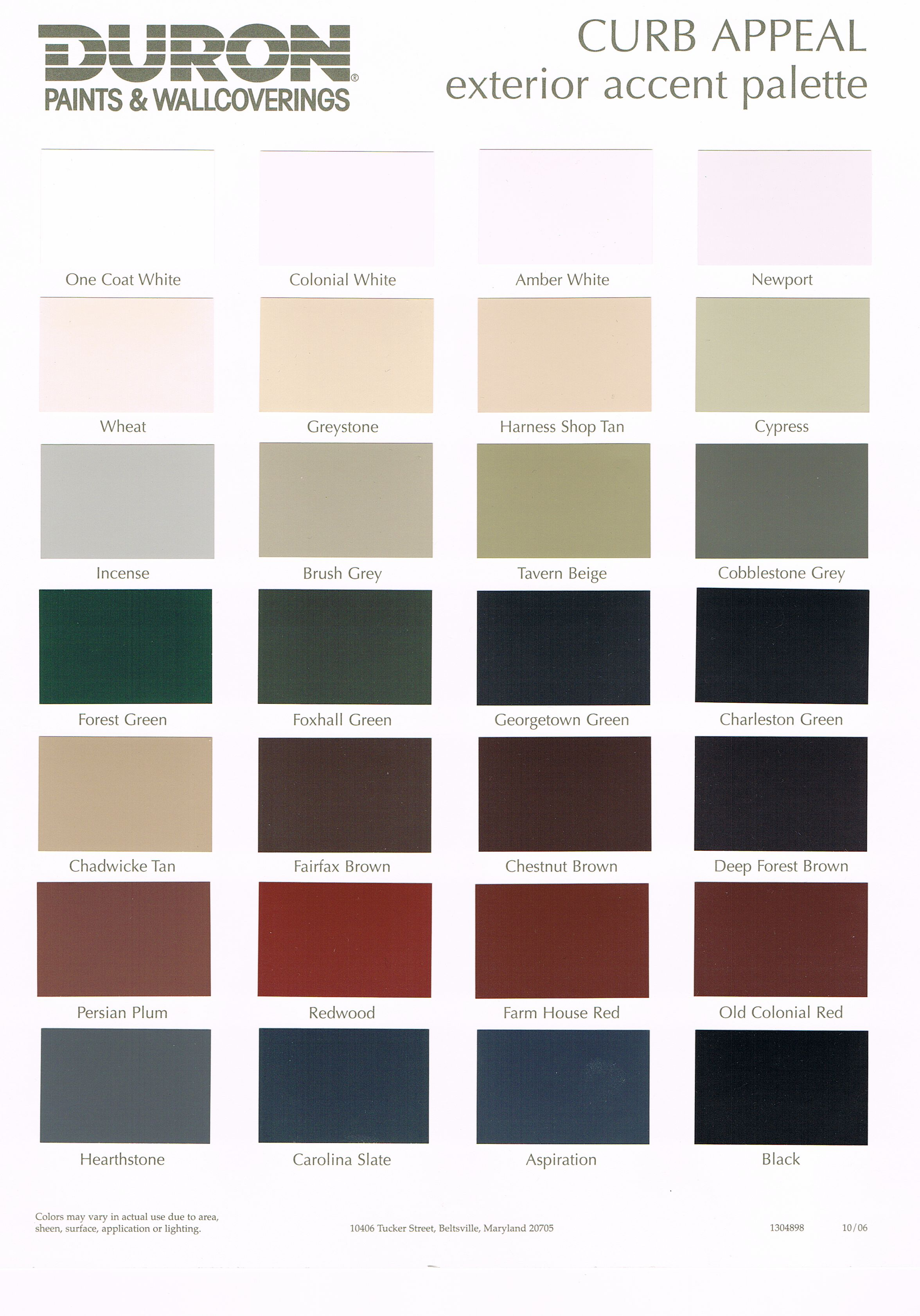 Sherwin Williams Exterior Paints Sherwin Williams Colors Dulux Exterior Paint Colours 2014