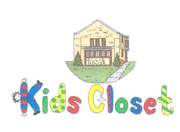 The Kidsu0027 Closet At Ellis House