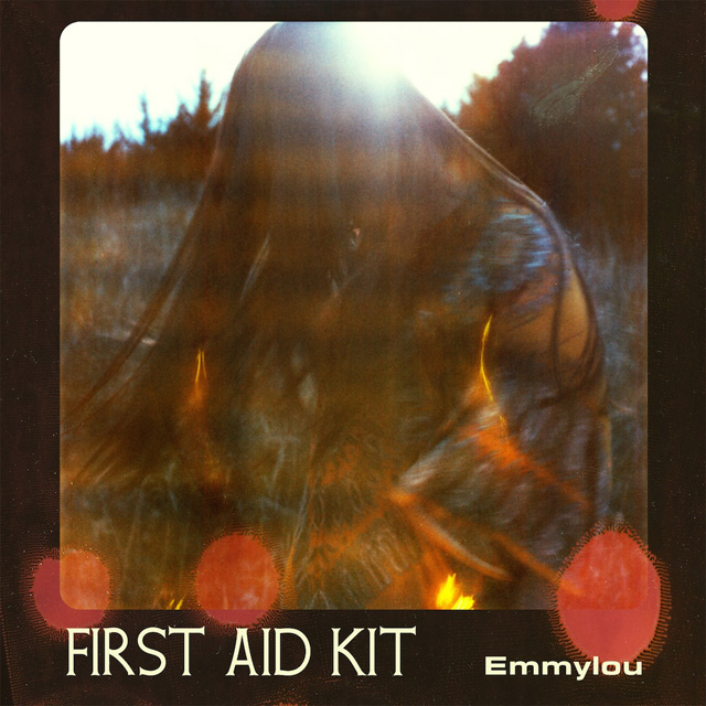 Emmylou first aid kit free mp3 download
