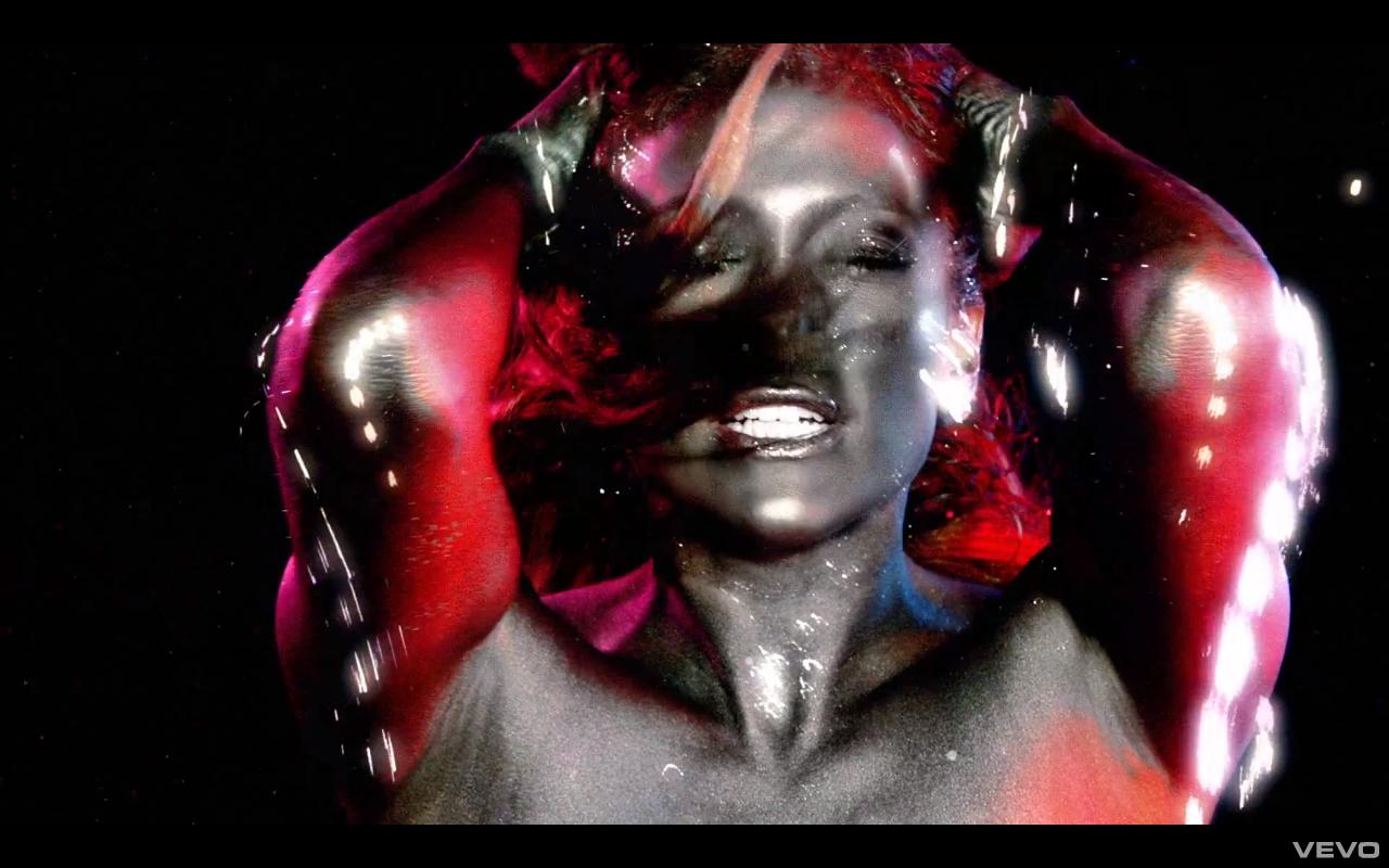 Jennifer Lopez Feat Pitbull Dance Again Video Premiere Gangstersaysrelax We
