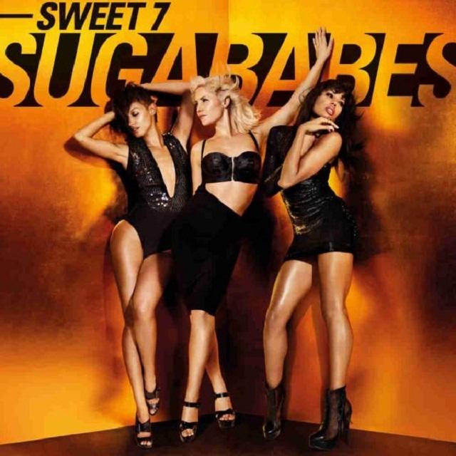 Survivor >> Álbum 'Sweet 7' [Ronda 5 - Página 4] Sugababes_sweet7.jpg