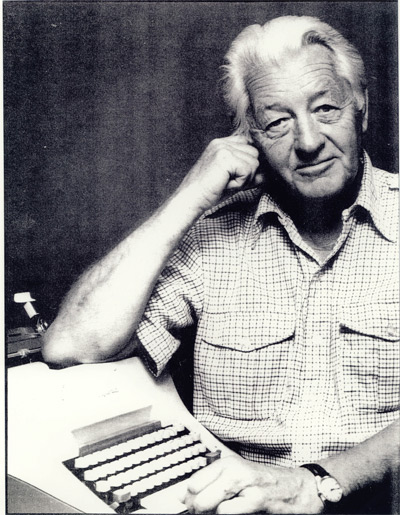 wallace stegner sense of place essay Mr albano homepage homepage  nature writer and environmental philosopher wallace stegner explains  they may help you when writing your sense of place essay.