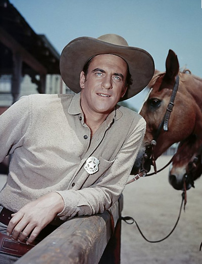 Movie Reviews The Mighty James Arness Has Passed Away