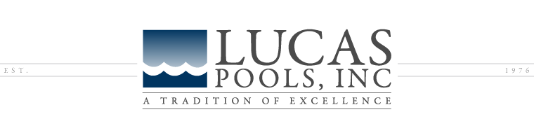 Lucas Pools, Inc.