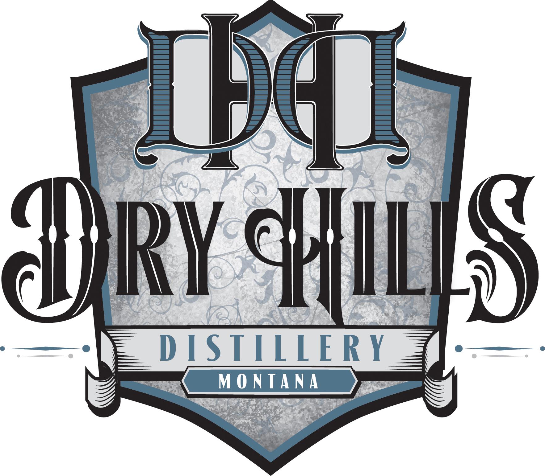 nistler homes job schedules dry hills distillery
