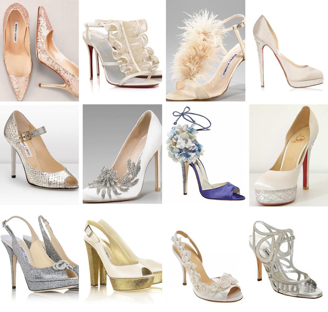 Killer wedding shoes blog toronto wedding invitations junglespirit Choice Image