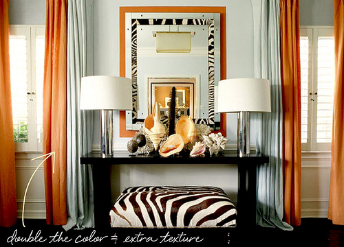 style edition blog style edition. Black Bedroom Furniture Sets. Home Design Ideas