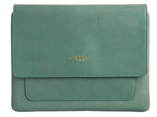 top 5 designer ipad cases that double as clutches style edition