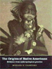 The Origins of Native Americans, Michael H. Crawford