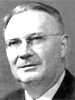 Sidney B. Sperry