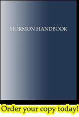 Mormon Handbook