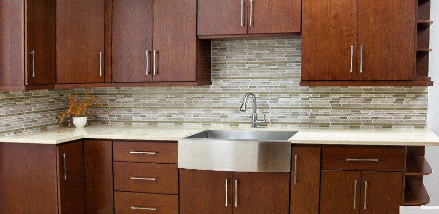 European kitchen cabinets wholesale 28 images 24 for Cheap kitchen cabinets seattle