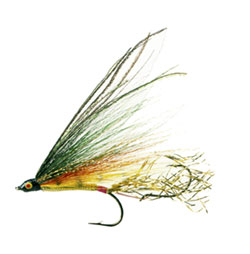 Image result for flies fishing