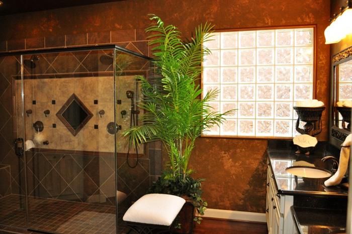 Distinctive Interiors Designs Window Treatments