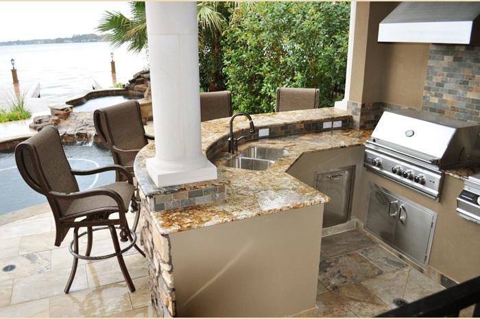 Nice Distinctive Interiors U0026 Designs   Window Treatments   Lakeway, TX ...